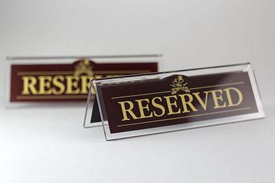 "Таблички ""reserved"""