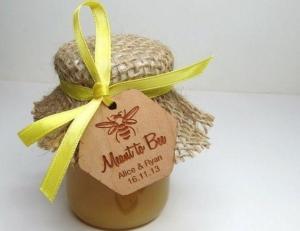 Некхедеры для мёда